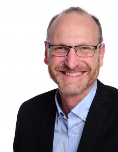 StD Ralf Kluger